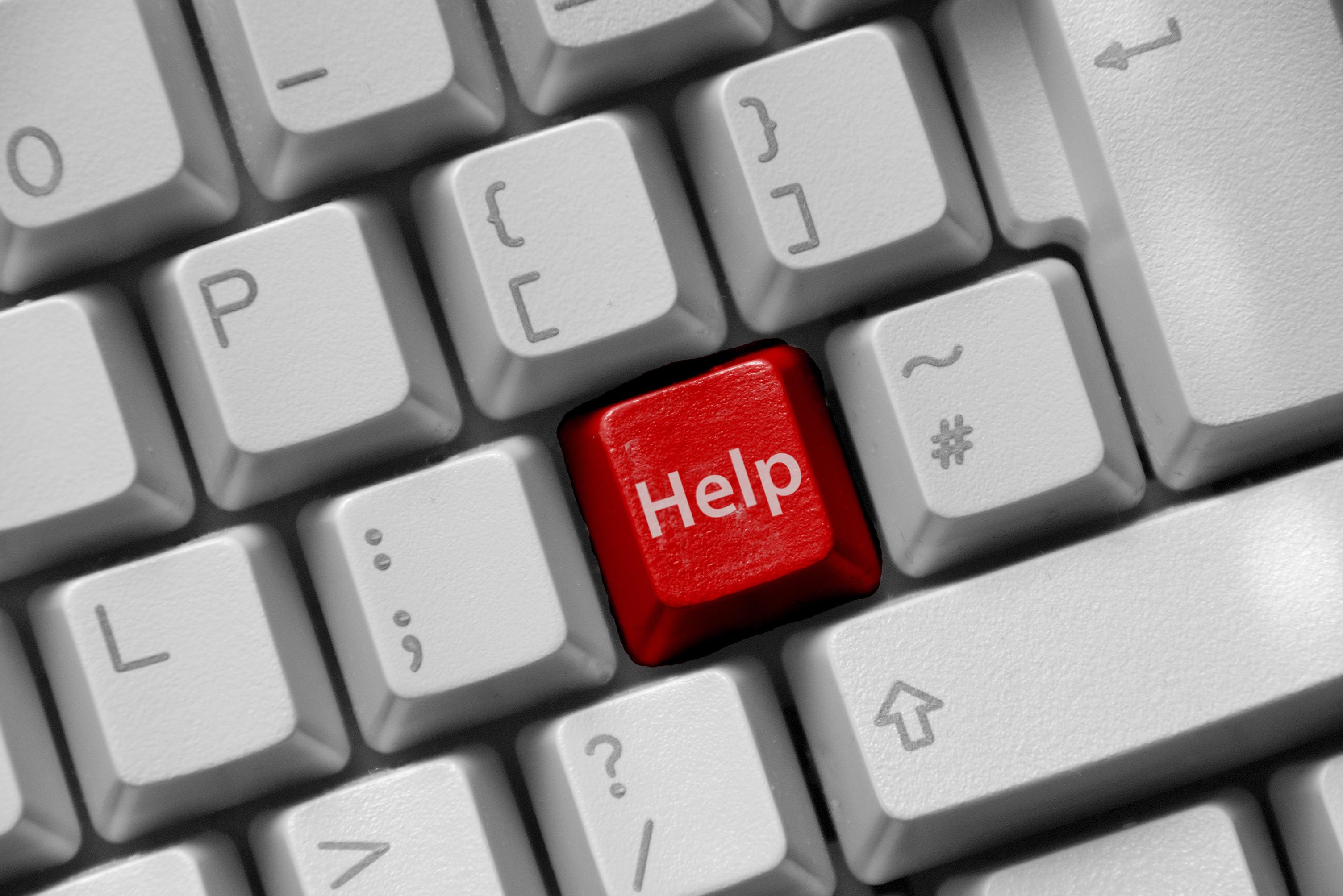 Assistenza sistemistica ICT