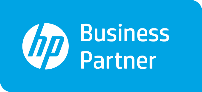 Business Partner Insignia