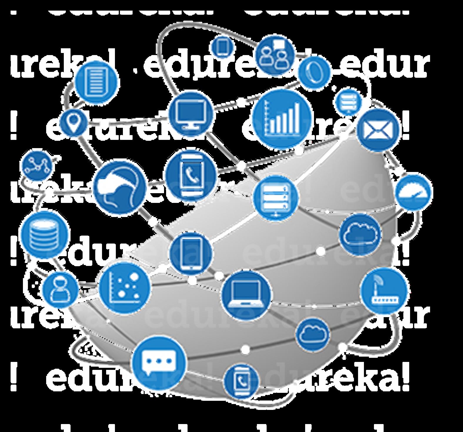Cloud & Industrial Iot, verso la Fabbrica 4.0